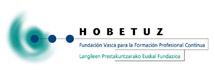 hobetuz