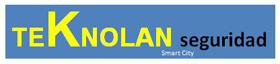 logo_teknolan_280
