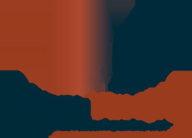Logo_ConpyBasque